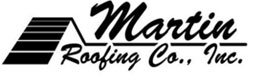 Martin Roofing CO Inc